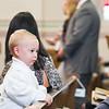 ElijahDaniel_Baptism-69