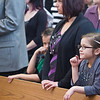 ElijahDaniel_Baptism-48