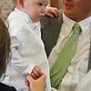 ElijahDaniel_Baptism-109