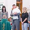 ElijahDaniel_Baptism-40