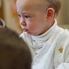 ElijahDaniel_Baptism-62