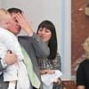 ElijahDaniel_Baptism-37