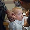 ElijahDaniel_Baptism-82