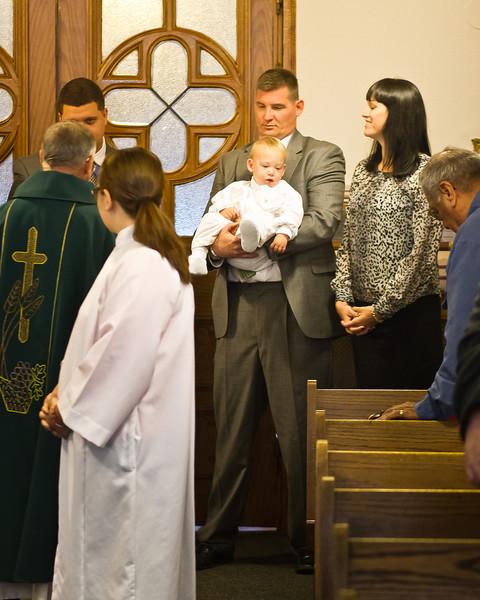 ElijahDaniel_Baptism-9