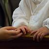 ElijahDaniel_Baptism-65