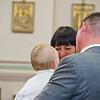 ElijahDaniel_Baptism-73