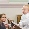 ElijahDaniel_Baptism-58