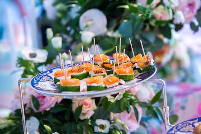 Elisa's 90th Birthday Party-110