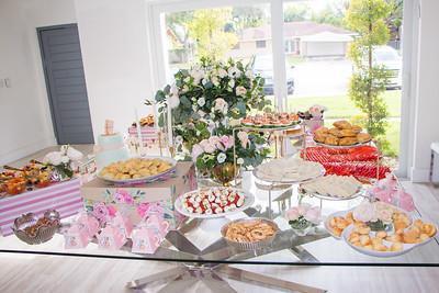 Elisa's 90th Birthday Party-1006