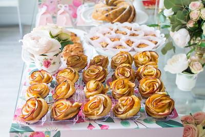 Elisa's 90th Birthday Party-1001
