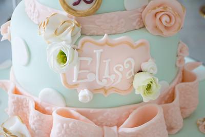 Elisa's 90th Birthday Party-1005