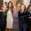 5D3_0814 Jenny Klein, Eleni Henkel, Elisa Port and Lauren Rosenkranz