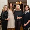 5D3_0898 Susan Amill, Eleni Henkel, Trisha Dalton and Ellen Mosher