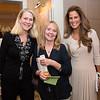 5D3_0872 Britta Scott, Katarina Ladd and Eleni Henkel