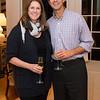 5D3_0877 Ellen Mosher and Peter Henkel