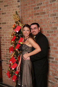 061215_as_or_021