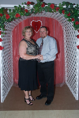 Elks Lodge 2113 Valentine's Day Dinner Dance