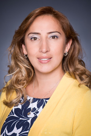 Margarita Gomez