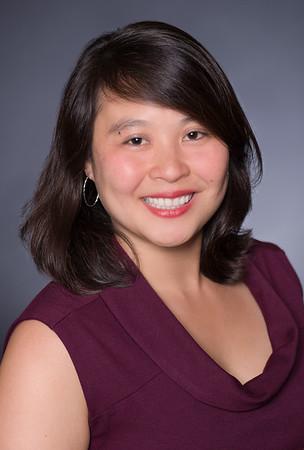 Katty Kwong