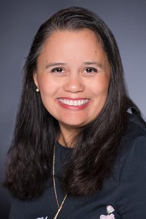 Monica Ovalles