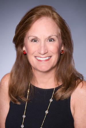 Cassie Metzger