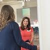 Ellevate Houston's Fall Speaker Series: Women's Health Panel