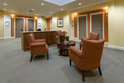 Interior 36