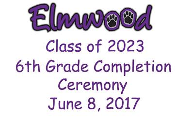 Elmwod 2017