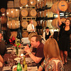 Elsom Winery wine release party by Nick Shiflet.