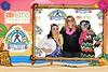 Creative Montessori School Elvis Ball 2017