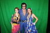 Creative Montessori School Elvis Ball 2017