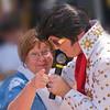 Elvis June 12, 2010 #19