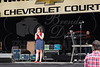 08-30-2015-Emalee-State-Fair-6294