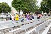 08-30-2015-Emalee-State-Fair-6292