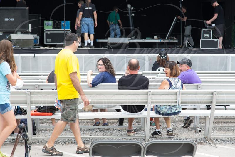 08-30-2015-Emalee-State-Fair-6278