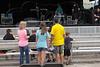08-30-2015-Emalee-State-Fair-6281