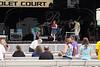 08-30-2015-Emalee-State-Fair-6284