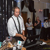 [Filename: Embassy Suites Gatsby showcase-113.jpg]<br /> Copr. 2013 Michael Blitch