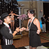 [Filename: Embassy Suites Gatsby showcase-81.jpg]<br /> Copr. 2013 Michael Blitch