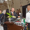[Filename: Embassy Suites Gatsby showcase-59.jpg]<br /> Copr. 2013 Michael Blitch