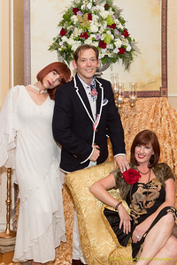 [Filename: Embassy Suites Gatsby showcase-43.jpg] Copr. 2013 Michael Blitch