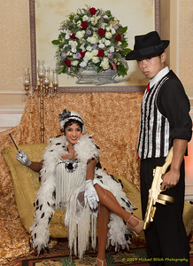 [Filename: Embassy Suites Gatsby showcase-47.jpg] Copr. 2013 Michael Blitch