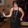 [Filename: Embassy Suites Gatsby showcase-98.jpg]<br /> Copr. 2013 Michael Blitch