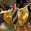 [Filename: Embassy Suites Gatsby showcase-124.jpg]<br /> Copr. 2013 Michael Blitch