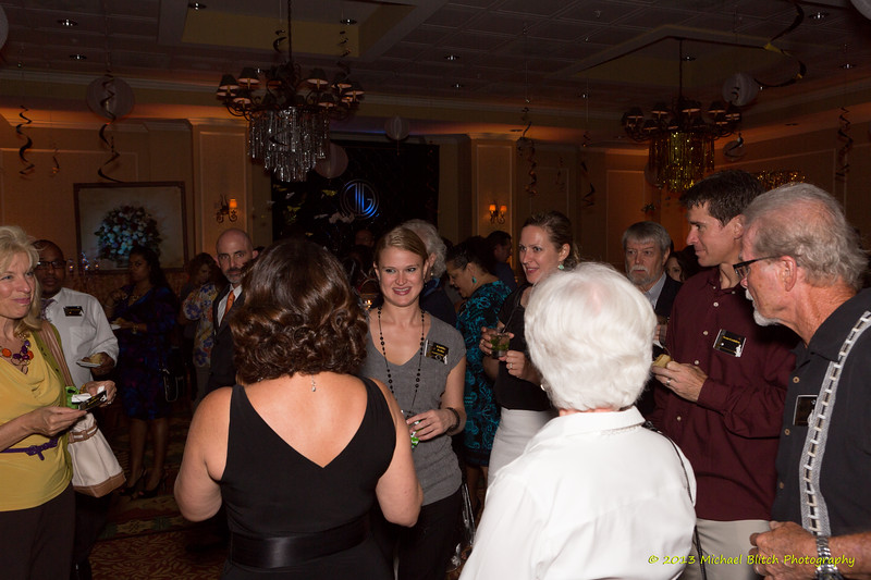 [Filename: Embassy Suites Gatsby showcase-73.jpg]<br /> Copr. 2013 Michael Blitch