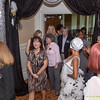 [Filename: Embassy Suites Gatsby showcase-57.jpg]<br /> Copr. 2013 Michael Blitch