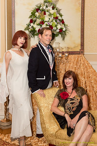 [Filename: Embassy Suites Gatsby showcase-40.jpg] Copr. 2013 Michael Blitch