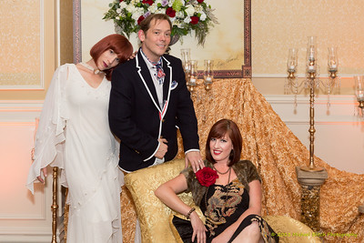 [Filename: Embassy Suites Gatsby showcase-42.jpg] Copr. 2013 Michael Blitch