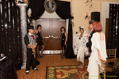 [Filename: Embassy Suites Gatsby showcase-49.jpg] Copr. 2013 Michael Blitch