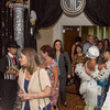 [Filename: Embassy Suites Gatsby showcase-56.jpg]<br /> Copr. 2013 Michael Blitch